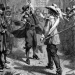 Thumbnail image for The Origins of Institutionalized Racism – a System to Control Blacks … and Whites
