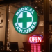 """Thumbnail image for San Diego Finally Allows 1st """"Legal"""" Pot Shop 19 Years After California Voters Passed Measure"""
