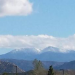 Thumbnail image for Snow in Lagunas From Lakeside