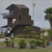 Thumbnail image for South Mission Beach Opposes New Lifeguard Station While Ocean Beach Can't Get Its Funded