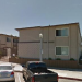 Thumbnail image for Unprecedented Sell-Off of Ocean Beach Apartments Over Last 4 Years