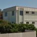 Thumbnail image for 9-Unit Apartment on Saratoga Sold for $2 Million