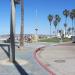 Thumbnail image for The OB CDC: Commemorative Bricks, Bike Stations and Veterans' Plaza