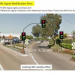 Thumbnail image for Peninsula Planners View City's Plan for Catalina and Cañon Street