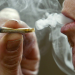 Thumbnail image for Poll: 55% Smoke Pot at least Occasionally, One-Third Smoke It Daily