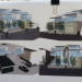 Thumbnail image for OB Planners to Review Projects on Santa Monica and Cape May