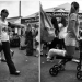 Thumbnail image for People Watching at the OB Street Fair – a Photo Gallery