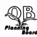 Thumbnail image for Poll: Should the OB Planning Board Hold a Design Contest for a New Logo?