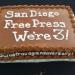 Thumbnail image for San Diego Free Press Celebrates!