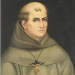 Thumbnail image for Junipero Serra's Sainthood Dismays Many