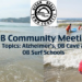 Thumbnail image for Why Are Lifeguards Pushing for Surf Camps to Expand Their Hours at OB? – Issue Discussed at OB Town Council Meeting – Wed., Sept. 23