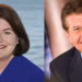 Thumbnail image for OB Rag Poll: Toni Atkins vs Marty Block