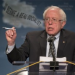 Thumbnail image for Is Bernie a True Socialist?