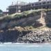 Thumbnail image for IMPACT: El Niño, La Niña Events Along the Pacific Coast