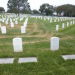 Thumbnail image for The Widder Curry Bids a Fond Farewell to Director of Ft. Rosecrans Cemetery