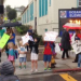 Thumbnail image for OB Elementary Parents and Students Protest Loss of Two Teachers