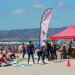 Thumbnail image for Surfing or Surf Schools in Ocean Beach