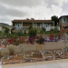 Thumbnail image for Application Made for New Construction on 4600 Block of Del Mar