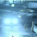 Thumbnail image for Video Released Showing Police Shooting Fridoon Rawshan Nehad in Midway District