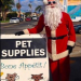 "Thumbnail image for ""Santa Paws"" is Coming to OB"
