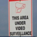 Thumbnail image for OB Rag Editorial: There Is No Consensus – Delay the Police Cameras