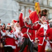 Thumbnail image for Annual SantaCon San Diego Is Back in OB