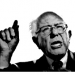 Thumbnail image for OB Rag Poll: Sanders, Clinton, Trump