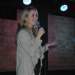 """Thumbnail image for """"Belly Laughs, Chuckles and Guffaws"""" at OB Comedy's 10th Anniversary"""