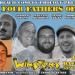 Thumbnail image for Ocean Beach Comedy – 10 Year Anniversary Show at Winston's – Fri. Feb. 19th