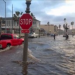 Thumbnail image for OB Town Council: Preventing Future Flooding, Broken Streetlights, Sandbags and Pie in the Sky – Wed., Feb. 24th