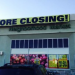 Thumbnail image for Jensen's Moving into Former Fresh & Easy Store in Point Loma –  Hopes to Open in 6 Months