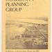 Thumbnail image for The Story of the First Election of the Ocean Beach Planning Board – May 4th, 1976