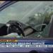 Thumbnail image for Up to 15 Car Windows Vandalized on Coronado Ave