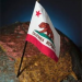 Thumbnail image for The Other Big 2016 California Primary: U.S. Senate