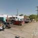 Thumbnail image for An Ocean Beach Garage Repair Has Locals Steamed