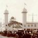 Thumbnail image for Wild Wedding at Ocean Beach's Wonderland