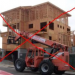 Thumbnail image for Stop Work Order on Emerson Project in Point Loma Issued by City