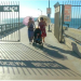 Thumbnail image for 50th Birthday of OB Pier Celebrated by OB Historical Society