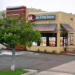 """Thumbnail image for A Restaurant Review of """"Jack in the Box""""?"""