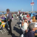 Thumbnail image for Ocean Beach Town Council Board Elections Coming Up – Here's How to Be a Candidate