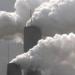 Thumbnail image for SB 32: California's Big Bet on the Environment