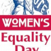 Thumbnail image for Women's Equality Day – August 26