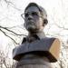 Thumbnail image for President Obama Should Pardon Edward Snowden