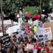 Thumbnail image for Today Is the 5th Anniversary of San Diego's Occupy Wall Street Movement