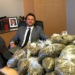 Thumbnail image for El Cajon Police Return Medical Cannabis – Another Success for the Patient Community