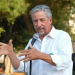 Thumbnail image for Tom Hayden, Courageous Warrior for Peace