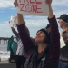 Thumbnail image for Why Protest Trump in Ocean Beach?