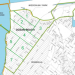 Thumbnail image for March Elections for Ocean Beach Planning Board Approacheth