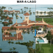 Thumbnail image for Mar-a-Lago to Add More Watersports Facilities