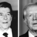 Thumbnail image for How Republican Candidate Ronald Reagan Colluded with a Foreign Government to Manipulate the 1980 Presidential Election
